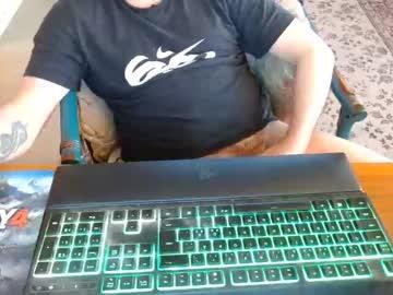 [09-09-21] kaiuty record private webcam