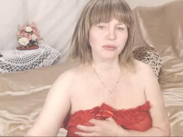 [19-01-20] maturex_lady cam show from Chaturbate.com