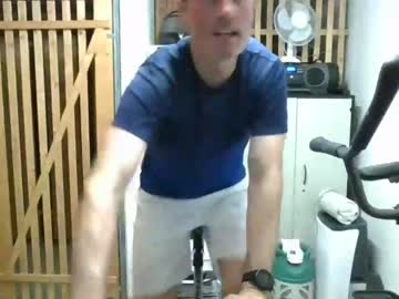 [16-01-21] randeliano chaturbate video
