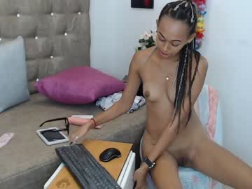 [19-03-20] sofialewiss chaturbate private sex video