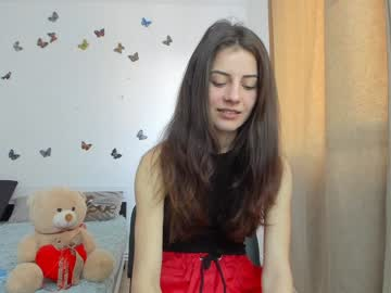 [16-01-20] petiteantonia19 record private show from Chaturbate.com