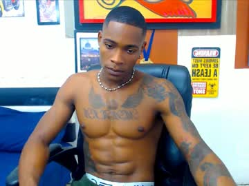[24-11-20] king_fit record video with dildo