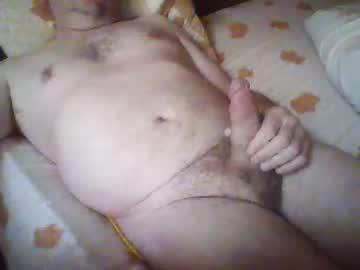 [29-11-20] ledim chaturbate webcam