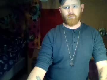 [26-02-20] redrider1987 chaturbate webcam record