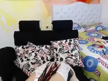 [27-01-21] maeva2021 chaturbate private sex video