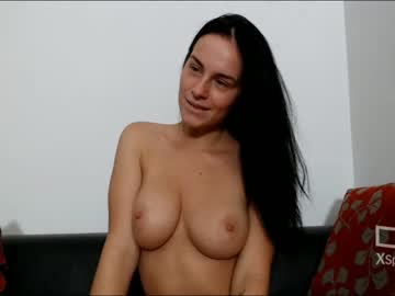 [10-08-20] ladykaif blowjob video from Chaturbate.com
