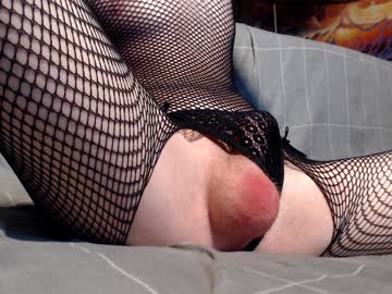 [01-02-20] _sayonara_boy_ record private sex video from Chaturbate
