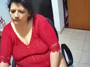 [18-01-21] alexa08_alinne video from Chaturbate
