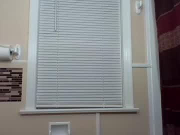 [25-02-20] pierce2094 public webcam from Chaturbate