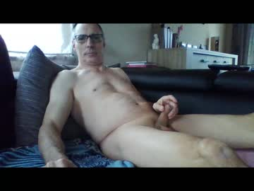 [29-02-20] rudi1702 video with toys from Chaturbate.com