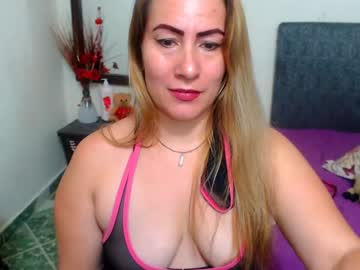 [06-02-21] erika_blondie private show from Chaturbate