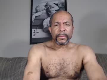 [01-02-20] romeo_pompay69 private from Chaturbate.com