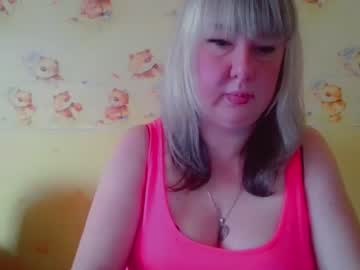 [23-09-21] blonde_angel20 private show from Chaturbate