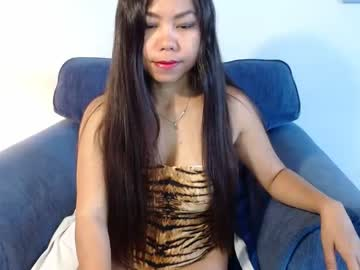 [28-09-20] dyosa_ private show video from Chaturbate