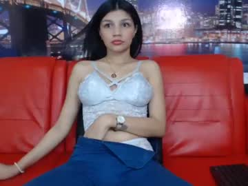 [02-06-20] skinny_girl2 chaturbate public webcam video