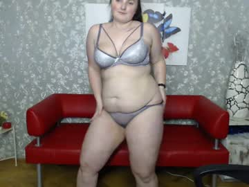 [08-04-20] afinacool webcam show from Chaturbate.com