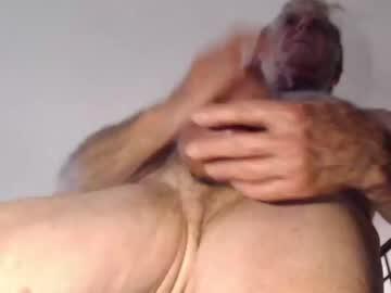 [03-07-21] colonelingus03 record private webcam from Chaturbate