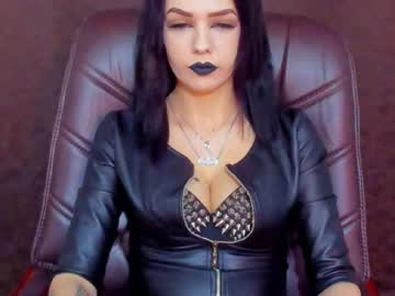 [14-01-20] dommeshay cam show from Chaturbate.com