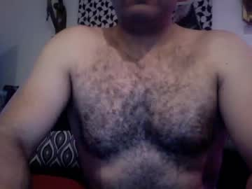 [29-03-20] fredrisher record webcam show from Chaturbate