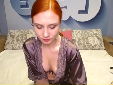 [22-02-20] joanne_star chaturbate cam video