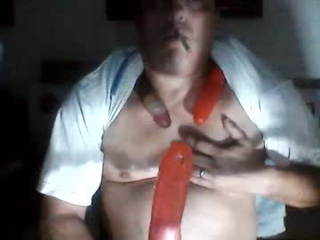 [29-01-20] opn4bicple19 record premium show video from Chaturbate