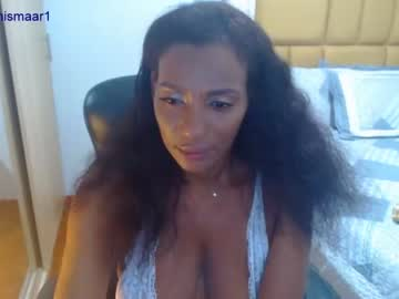 [26-01-21] anahismaar show with toys from Chaturbate.com