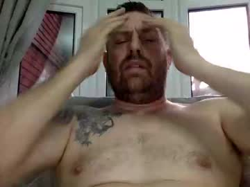 [24-02-20] junky345 video with dildo from Chaturbate.com