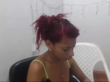 [19-01-20] love_isabella_2019 video from Chaturbate