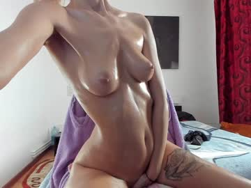 [27-01-20] 0loret public webcam video from Chaturbate