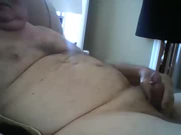 [07-01-20] easilover69 webcam video from Chaturbate
