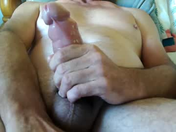 hungdom8