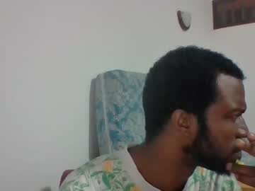 [24-01-21] look973 record private show from Chaturbate