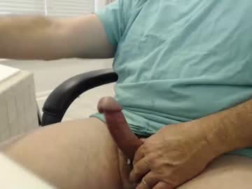 [02-05-21] beetle23456 record blowjob show from Chaturbate