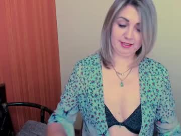 [09-02-21] kateproof public webcam from Chaturbate
