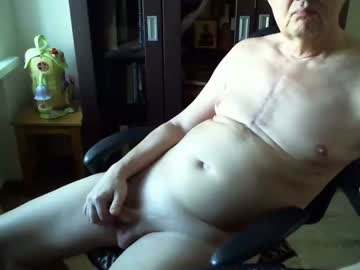 [28-01-20] kuvshii record public show from Chaturbate