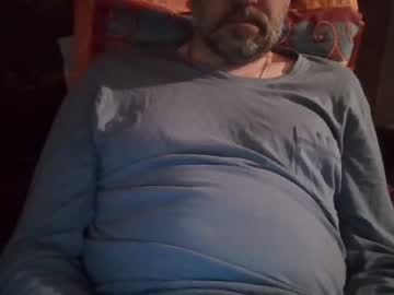 [08-01-21] rosal11 record private XXX show from Chaturbate