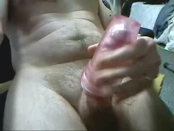 smoostro73