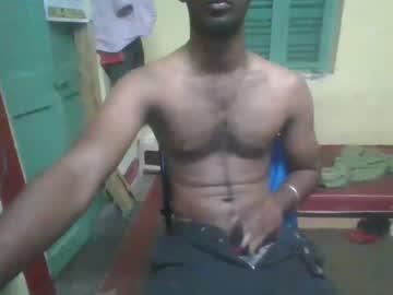[13-02-20] isha147 private sex video from Chaturbate
