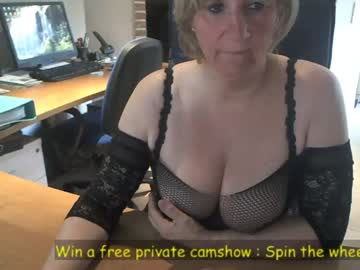 [17-02-20] tammy4camfun private show video
