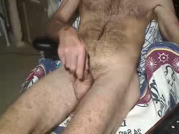 [16-10-21] analplay56 blowjob show