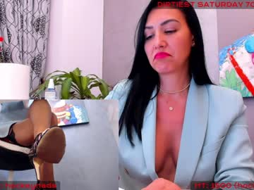 [06-06-20] savage_play private show from Chaturbate.com