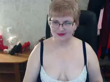 [24-01-20] clairsweety private show from Chaturbate.com