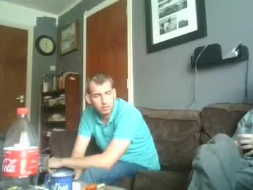 [12-07-20] jonny2cool record public webcam
