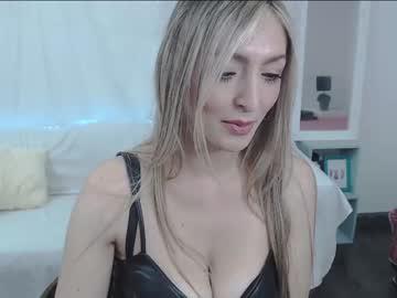[04-12-20] _anttonia_ record webcam video