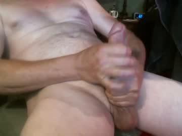 [25-05-21] aneasttexasman chaturbate webcam record