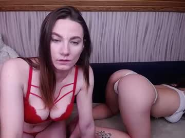 [05-01-21] evaqueen_ blowjob show from Chaturbate