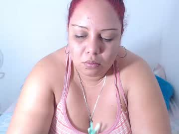 [18-09-20] adellebigtits show with cum