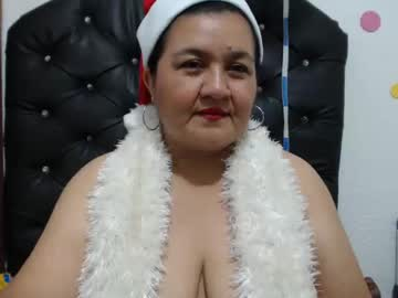 [13-12-20] bigwomansexyxxx blowjob video from Chaturbate