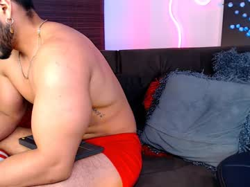 [16-05-20] stevenn_smith chaturbate premium show