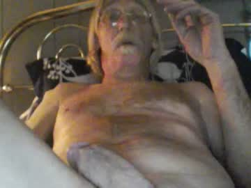 [28-11-20] billybong641 video from Chaturbate.com
